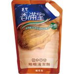 Maobao Floor Cleanser Refill-, , large