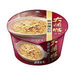 大補帖麻油雞(碗)105g, , large