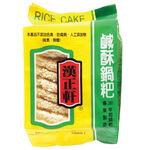 Rick crackers, , large