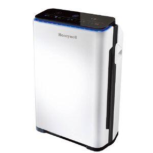 Honeywell HPA710WTW(P1)空氣清淨機