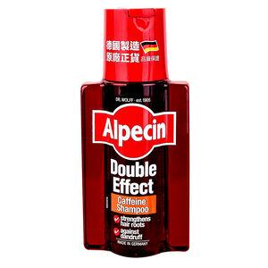 Alpecin Shampoo DE