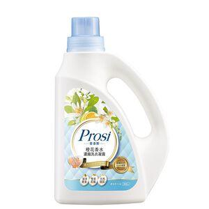 Prosi Laundry Detergent 1600ml