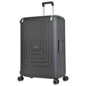 eminent B0006行李箱28吋