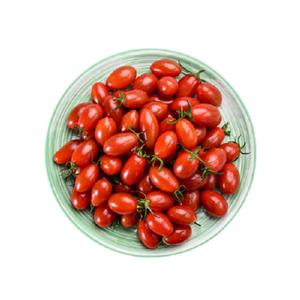 夏越番茄(每盒約500公克±10%)