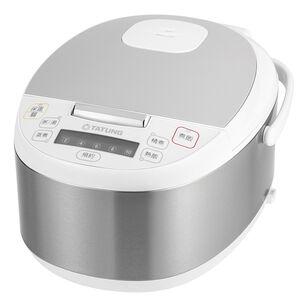 TATUNG TRC-06REC Rice Cooker