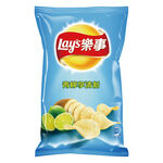 Lays Lime, , large