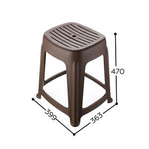 RC668-2 Chair