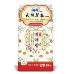Sofy Natural Herb Liner 15.5, , large