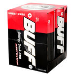 BUFF Energy Drink (Power Red), , large