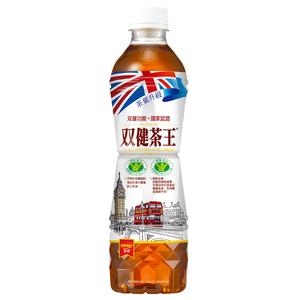 SUPER FUNCTINAL TEA DRINK P