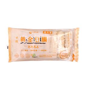 Benjia  Frozen  Tofu skin rolls