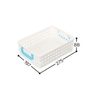 P6-0016 Basket
