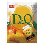 Dr.Q芒果蒟蒻, , large