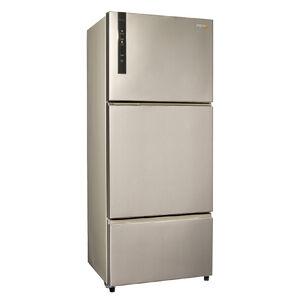 SAMPO SR-B53DV Refrigerator
