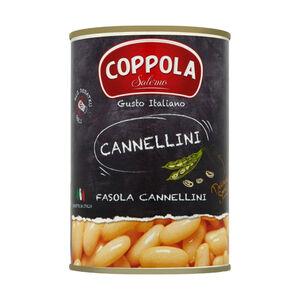 Coppola Butter Beans