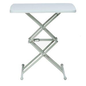 安佳四檔可調式升降桌