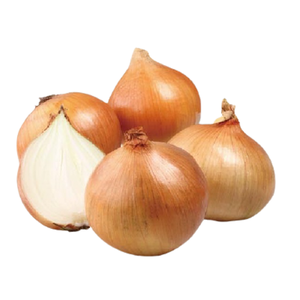 Imported Onion 1kg/bag