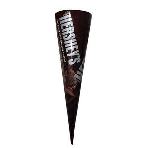 HERSHEYS巧克力甜筒