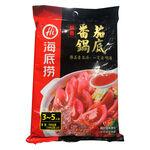 海底撈_酸香番茄鍋底(常溫)-樂富, , large