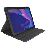 阿爾卡特1T10 WiFi 10.1吋平板, 黑色, large
