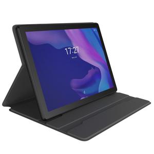 阿爾卡特1T10 WiFi 10.1吋平板(附贈原廠皮套)