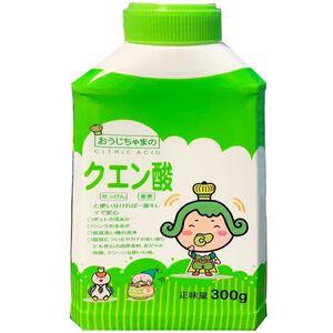 TT-detergent300