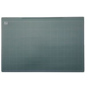 Double Table Mat