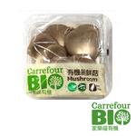 家樂福有機秀珍菇150g, , large