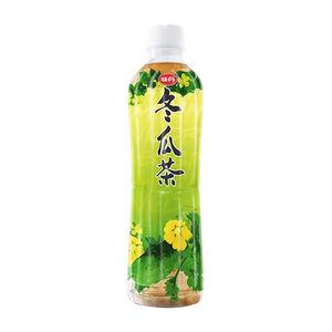 Vedan Winter Melon Tea 560ml