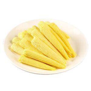 玉米筍(每盒約100g)