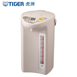 Tiger PDR-S40RHot Pot