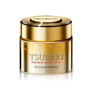 TSUBAKI REPAIR MASK