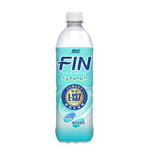 Fin Calcium Drink