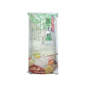 中農馬尾絲-冬粉180g