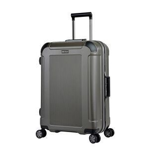 eminent 24 Trolley Case
