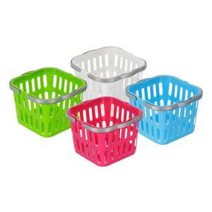 D129 Storage Basket