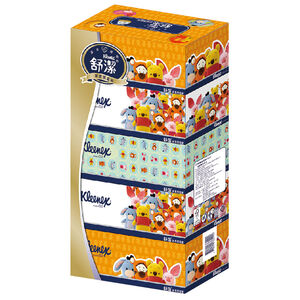 Sujay Cotton Soft Disney Box