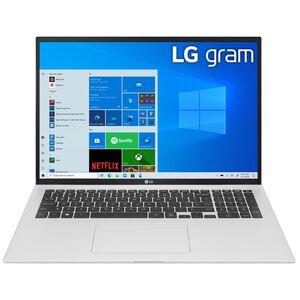 LG 17Z90P-G.AA79C2