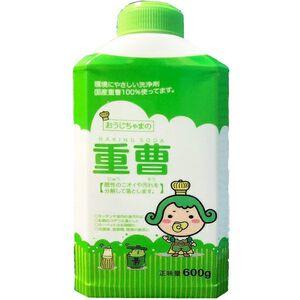 TT-detergent600
