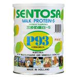 三多奶蛋白P93/500g, , large