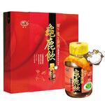Ironbull Guei Lu drink 50mlx6, , large