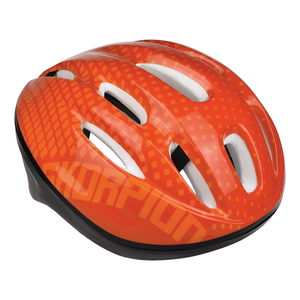 自行車安全帽-花色隨機出貨