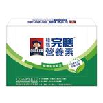 QuakerNutrition-PlantProtein Formula*24, , large