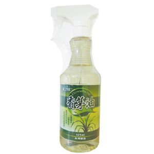 UP Citronella Oil