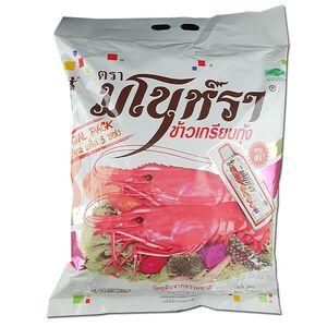 Manora snack