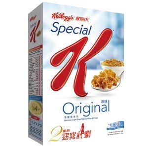 Kellogg s Special K 370g