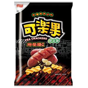 Koloko Taiwanese Sausage Flavor