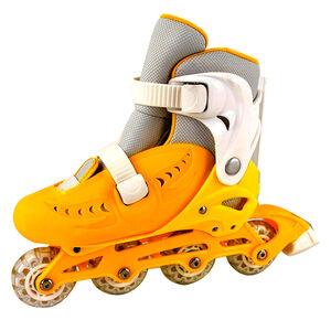 A1-Inline Skates