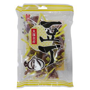 良澔大溪名產豆丁-蒜香口味-250g