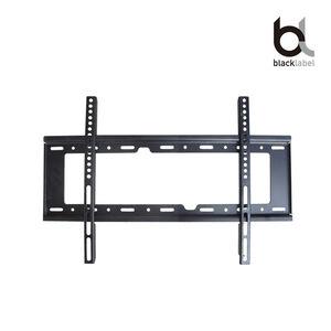Blacklabel BL-3270壁掛架32型以上